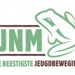 Gadgets verkoop JNM Roeselare