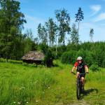 Van Zweden naar #RondOnsKot