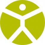 Campagne Vredeseilanden - Rikolto Brugge