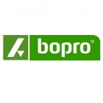 Bopro Advisers 's keten voor goed eten