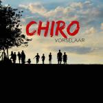 Chiro Vorselaar