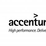 Accenture loopt voor Vredeseilanden
