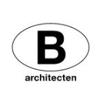 B-architecten & B-bis lopen voor Rikolto!