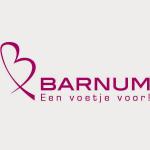 Barnum Roeselare voor Rikolto