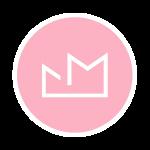 Miss Miyagi loopt > 100km #rondjekot