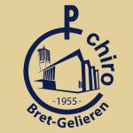 Chiro Bret-Gelieren roert voor Rikolto-Vredeseilanden