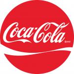 Coca-Cola in beweging