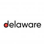 Delaware loopt voor Rikolto!
