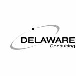 Delaware Consulting loopt voor Vredeseilanden