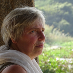 Myriam wordt 60