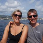 Marleen & Dirk gaan in Vietnam fietsen voor Vredeseilanden