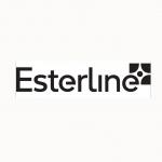 Esterline loopt voor Vredeseilanden