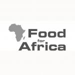 Food for Africa loopt voor Vredeseilanden