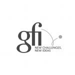 GFI loopt voor Vredeseilanden