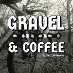 Ride the Gravel & coffee trail to support Rikolto.