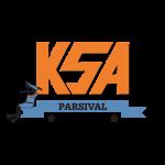 KSA Parsival