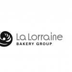 La Lorraine loopt voor Vredeseilanden