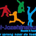 St Jozef Brugge steunt Rikolto