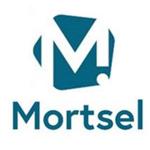 team Mortsel