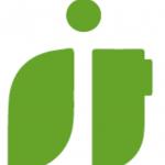 Sint-Jozefcollege Turnhout voor Vredeseilanden
