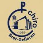 Chiro Bret-Gelieren doet mee!