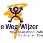 sponsorwandeling de Weg-Wijzer Zaffelare