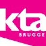 KTA Brugge