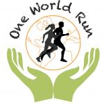 One World Run loopt voor Rikolto voor een betere wereld!
