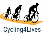 Cycling4Lives Cycling4Lives