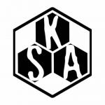 KSA Herentals steunt Rikolto-Vredeseilanden