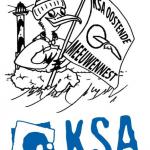 KSA Oostende steunt Rikolto