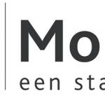 Rikolto Mortsel