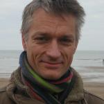 Maarten Lemmens