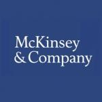 McKinsey loopt mee met Rikolto!