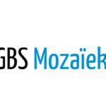 GBS Mozaïek doet mee!