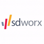 SD Worx loopt mee met Rikolto (Vredeseilanden)!