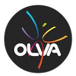 OLVA Brugge steunt Rikolto!