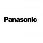 Panasonic loopt voor Vredeseilanden