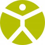 SFC Heusden-Zolder bakt voor Vredeseilanden!
