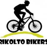 Quiz en Mountainbiketocht voor Rikolto