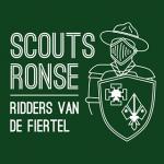 Steun samen met scouts Ronse Vredeseilanden!