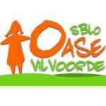 SBLO De Oase in Vilvoorde doet mee!