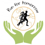 One World Run(s) 20km