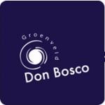 DBG Leuven maakt smoothies voor Rikolto