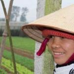 Op inleefreis bij de boeren in Vietnam