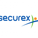 Securex moves for #FoodHeroes