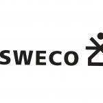 Sweco loopt voor Vredeseilanden