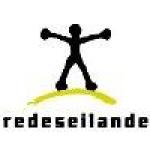 KA Leopoldsburg steunen Vredeseilanden