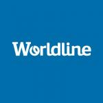 Worldline Worldline