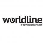 Worldline loopt met 22 lopers voor Vredeseilanden !